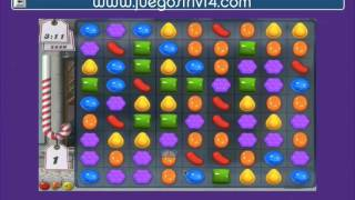 Games Play Viyoutube Com