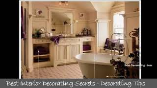 English bathroom design   Easy design tips and picture ideas to make your modern house