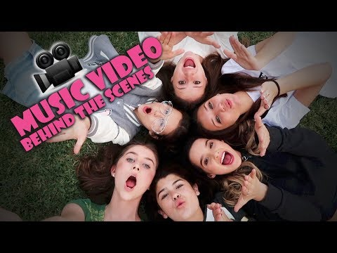 Ordinary Girl Music Video Shoot 🎥 (WK 357.3) | Bratayley - Поисковик музыки mp3real.ru