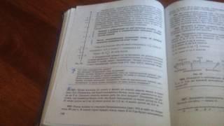 Обзор на учебник по математике 6 класс#2