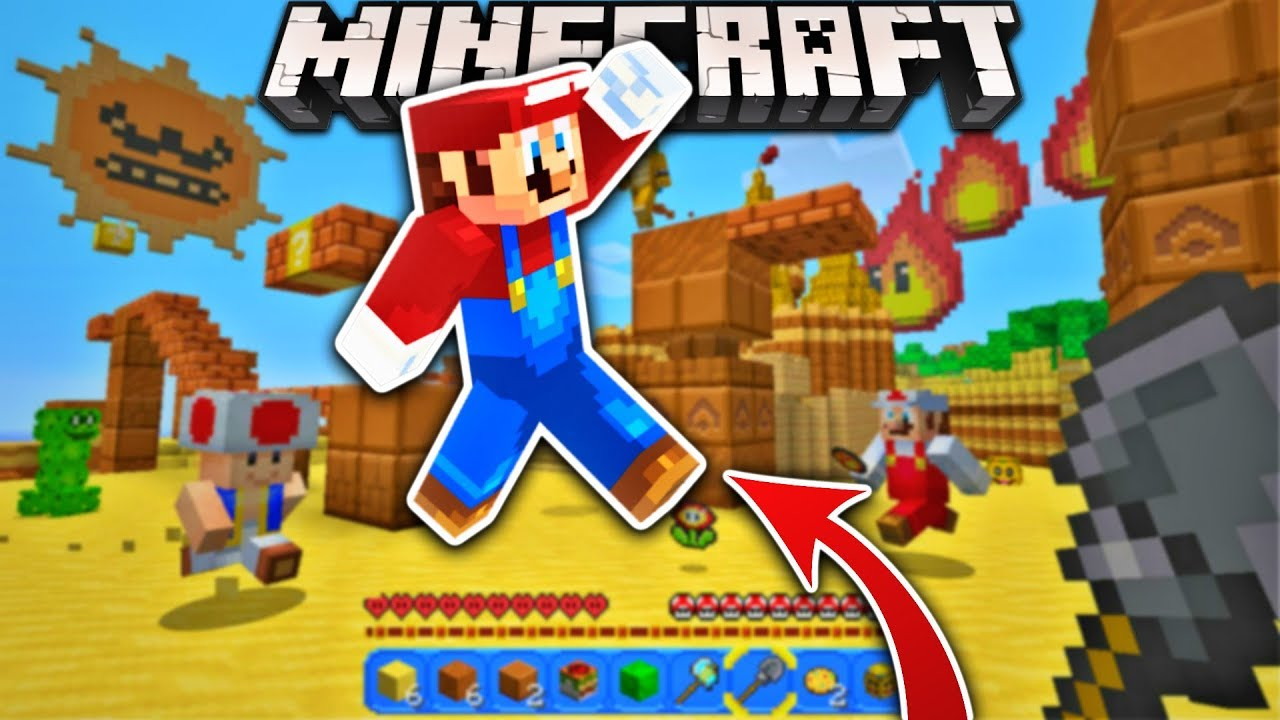 how to play minecraft pocket edition online