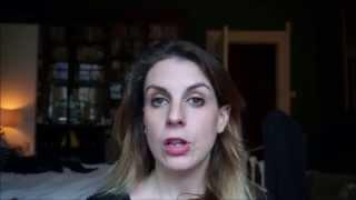 Embryolisse Rich Balm - Quick Review Thumbnail