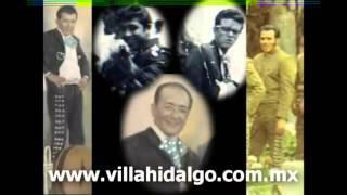DON JOSE RODRIGUEZ VILLA HIDALGO JALISCO