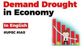 Demand downturn in Indian Economy, Know steps required to boost consumption, Current Affairs 2019