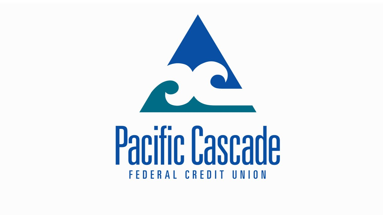 Pacific Credit Union >> About Us Pacific Cascade Federal Credit Union