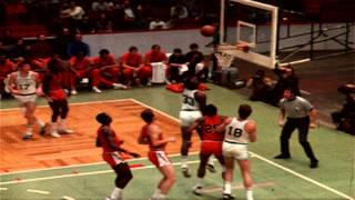 Jo Jo White's Hall of Fame Highlights thumbnail