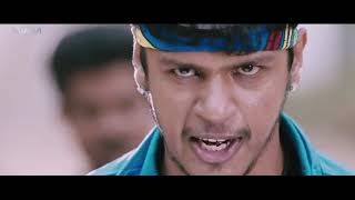 Rocky 4 full movie new release in hindi Dubbed 2019 Thumb