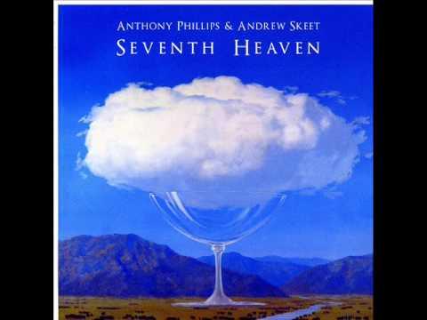 Anthony Phillips & Andrew Skeet - Forgotten Angel Mp3