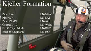 LN-MAV data-toggle=