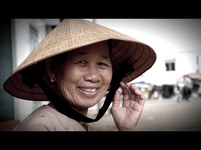 Weekly Mission Video -