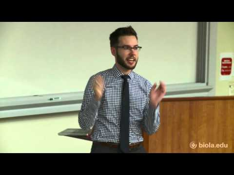 Mark Makin: Very God of Very God: A Philosophical Defense of Eternal Generation - Torrey Honors