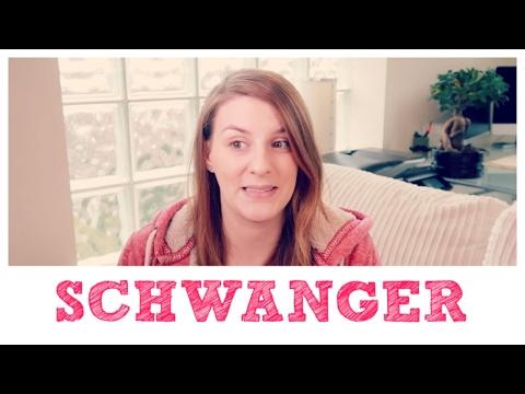 SCHWANGER - UPDATE ZUR SSW 11 | ERNÄHRUNG, GEWICHT, BAUCH | SARAH-JANE
