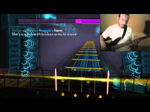 how to make custom songs for rocksmith 2014