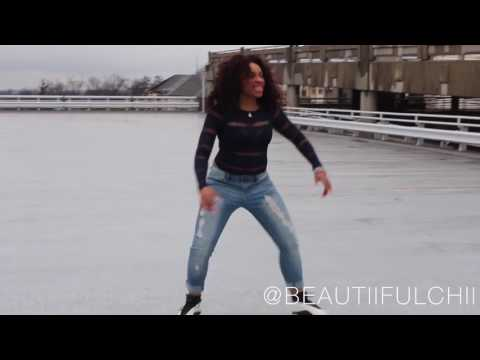 Akube - Dotman [Freestyle] by Chioma @beautiifulchii