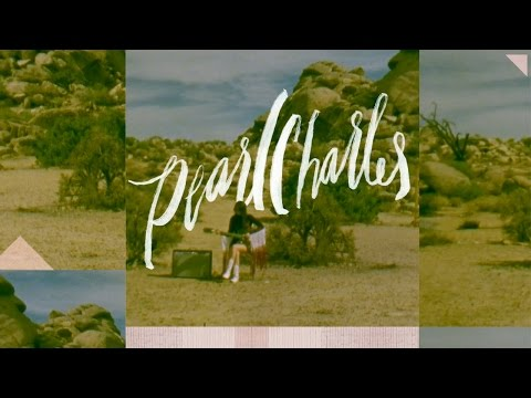 """Free People Presents 