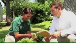 Career and Job Opportunities with Florida Pest Control