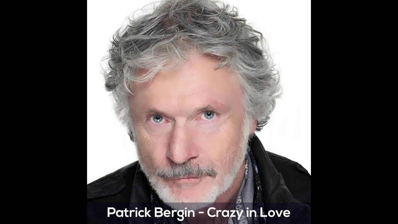 Patrick Bergin