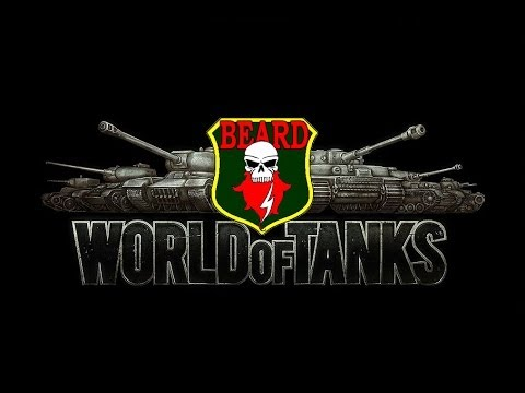 How To Install World Of Tanks MoD's (All Patches)