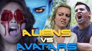Download Video WHO NEEDS AVATAR 2? 👽 - Movie Podcast MP3 3GP MP4