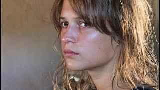 EUPHORIA   Trailer & Filmclips deutsch german [HD]