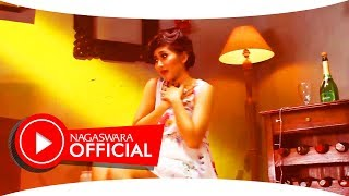 Ratu Idola - Cintamu Oplosan - Official Music Video - Nagaswara