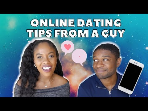Online dating and what to watch out for | tips for dating online from YouTube · Duration:  5 minutes 2 seconds
