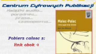 Malec - i inne bajki Braci Grimm MP3