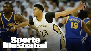 Top 100 NBA Players of 2016: Who's No. 1 next year? | Sports Illustrated | Sports Illustrated
