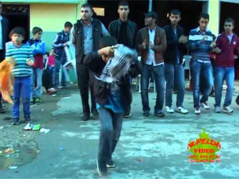 nupelda müzik minik oyuncularla halay şov şeyma ve ramazanın düğününden