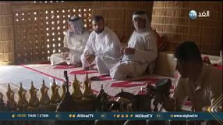 تقرير| تعرف على عرب الأهوار وتأثرهم بحروب العراق