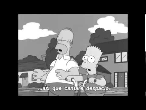 Mayonnaise & Marmalade - NRBQ (Homer and Bart's Song)