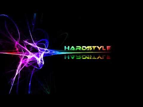 2005 - 2010 Hardstyle Mix
