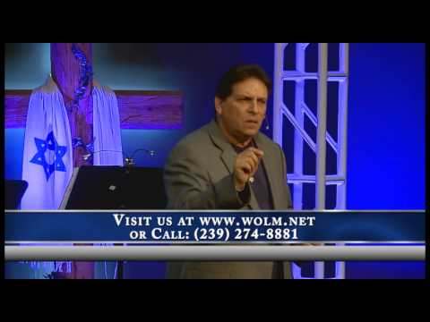 Oct 11, 2013 - Word of Life Ministries - Freeport, New York; Fort Myers, Florida Church America