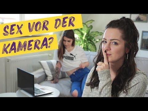 kostenlose live sex cam deutsch