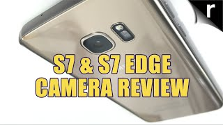 Samsung Galaxy S7 S7 Edge Camera Review Impressive But Not Infallible