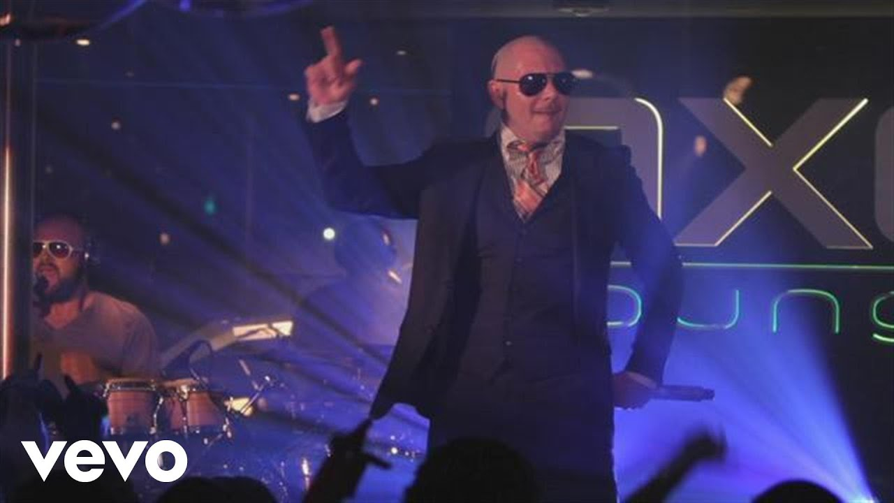 pitbull-dj-got-us-fallin-in-love-live-at-axe-lounge-pitbullvevo