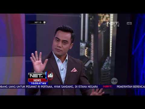Termurah ! Travel Umroh Jember 2019 Surabaya-T-Sel 0821.2561.2911.