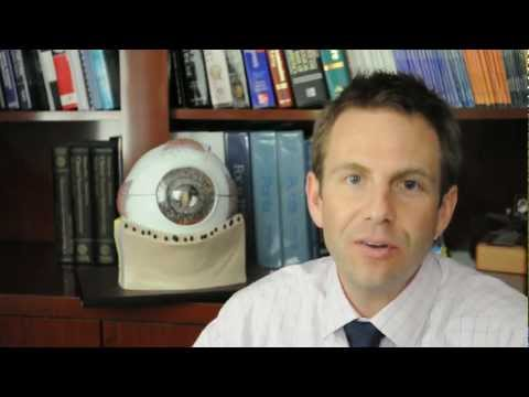 Sty, chalazion, eyelid swelling, treatment and prevention - A State of Sight #28