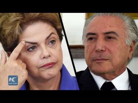 one-month-in-power,-brazil's-interim-gov't-wading-across-uncharted-waters