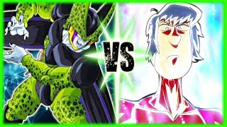 perfect-cell-vs-mastered-ultra-instinct-shaggy-part-2