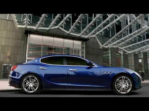 Imran Khan Maserati Vs Maserati Gran Turismo (Official Video Song)