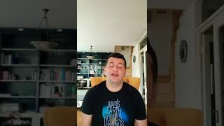MERKUR/SATURN ETKILESIMI : KÖTÜ HABERLER GELIYOR