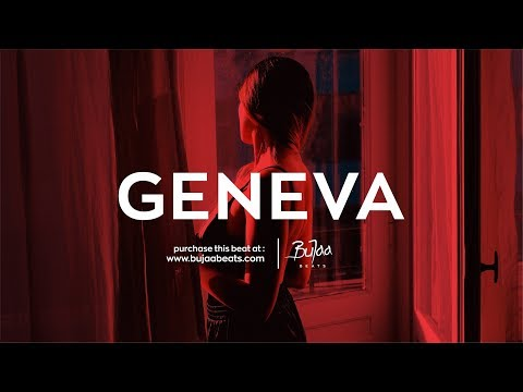 """ GENEVA ""  