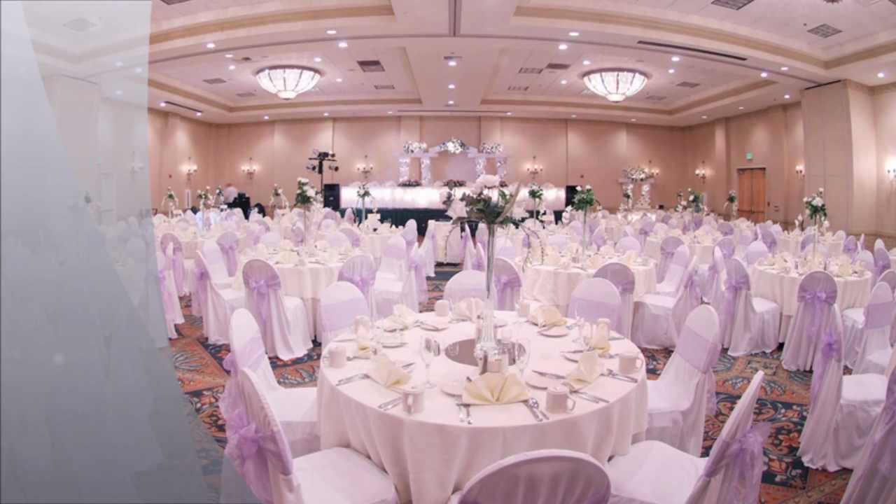 weddings events hilton garden inn fairfield ca - Hilton Garden Inn Fairfield