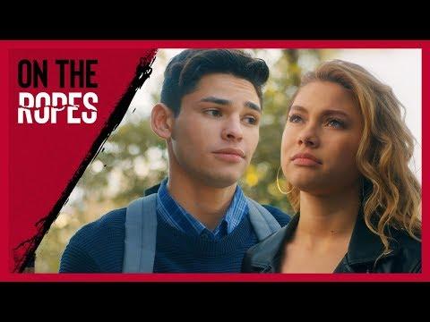 "ON THE ROPES | Season 1 | Ep. 1: ""Fresh Start"""