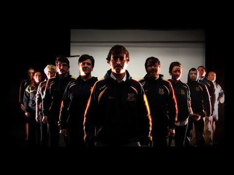 St Peters High School leavers video 2018