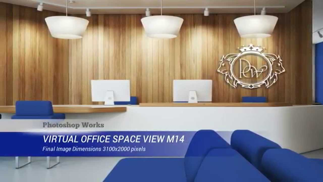 best virtual office. Best Virtual Office Space Mockups Youtube With Design. L