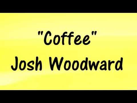 Josh Woodward - COFFEE - Pop Rock Royalty-Free Music