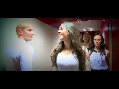 Zespol Diament - Zakochany wariat((Disco Polo)prod.Diament Nowość (Official Video)