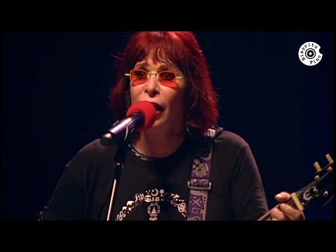"Rita Lee - ""Ovelha Negra"" (Ao Vivo) - Multishow Ao Vivo"